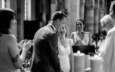 Mariage Le Ktorze – Illkirch