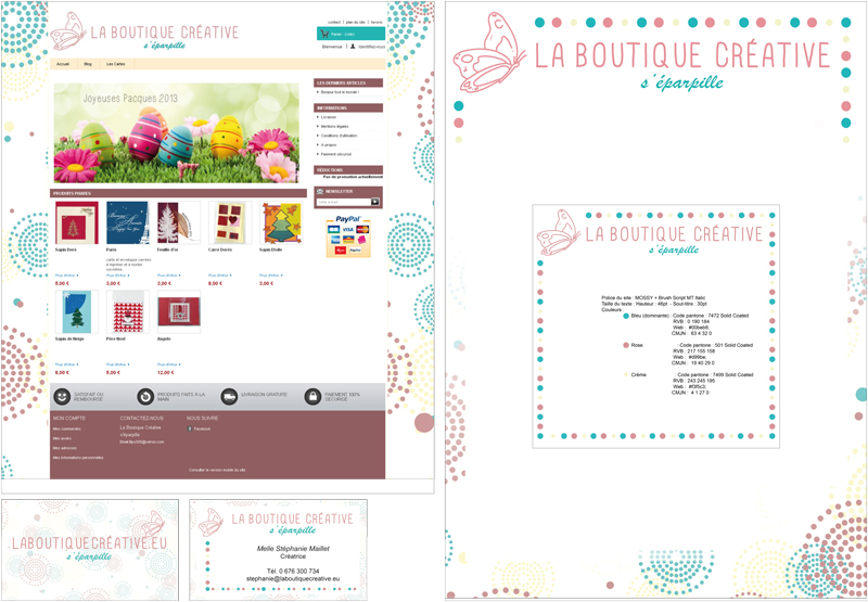 BookGraphique-La-boutique-c