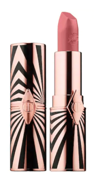 Charlotte Tilbury Hot Lips 2 Collection