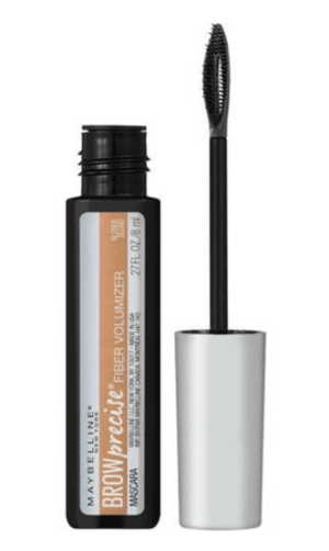 My favorite brow gel. And it costs less than $7!