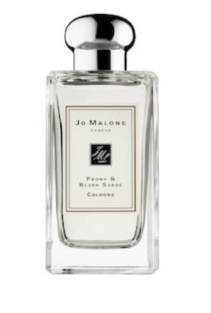 """One of my favorite """"any occasion"""" soft and beautiful fragrances"""
