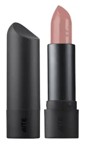 One of my favorite lipstick formulas