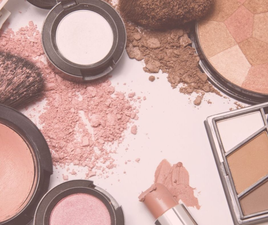Beauty & Fashion Weekly Deals – August 26, 2019