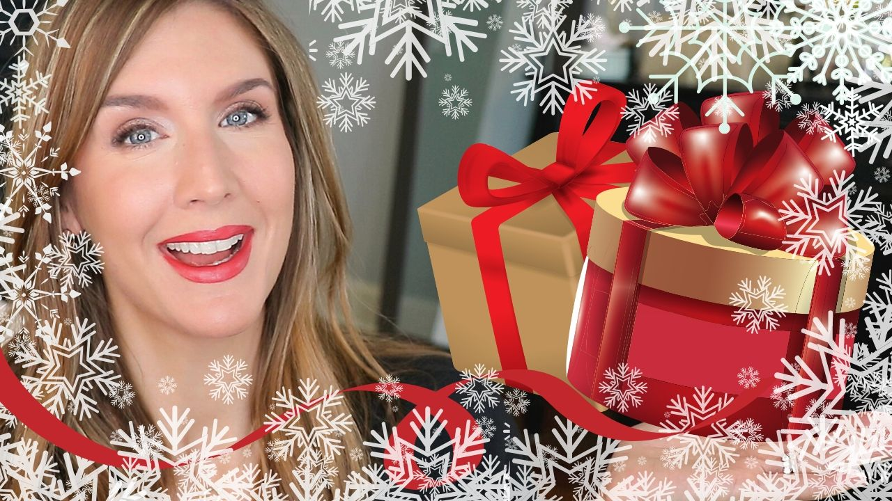 Best unique christmas gift ideas for women