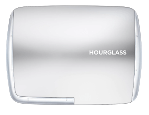 Hourglass Ghost Edit Palette