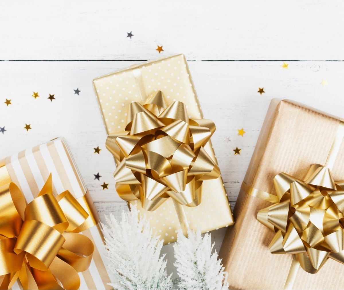 Christmas Gift Ideas For Her – Cozy, Home & Tech Gifts: 2020 Gift Guide