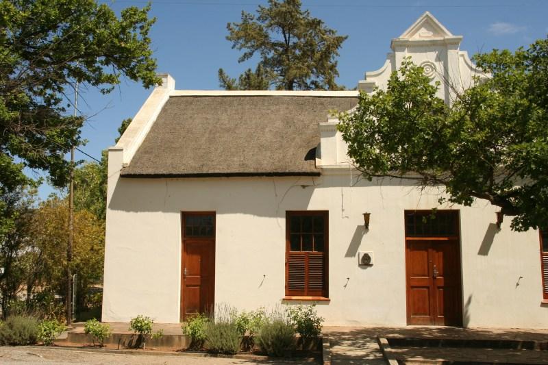 Heritage Society Museum
