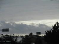Gray highways