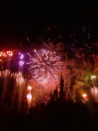 disneyfireworks