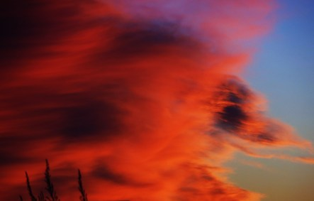 sunsetportsmouth 165