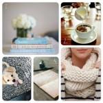The Loveliest Things: Tara Eichstedt