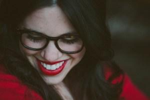 Lindsey Williams : The Lipstick Gospel