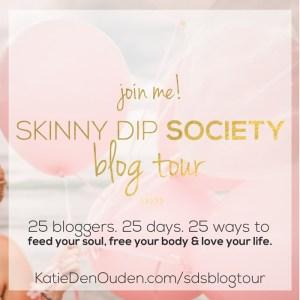 sds_blog-tour_badge_balloons