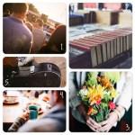 The Loveliest Things: Carolyn Shields