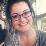 Jessie Nyland - StephanieMayWilson.com