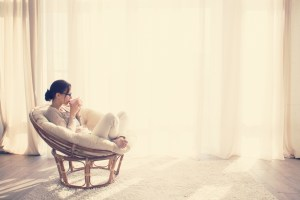 What Rebound Relationships Taught Me About Grief