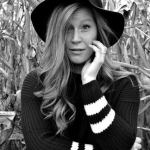 The Loveliest Things: Jamie Keiser - StephanieMayWilson.com