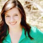 Bailey Robert - StephanieMayWilson.com