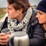 What to do if your friend is settling for a guy you KNOW she shouldn't date