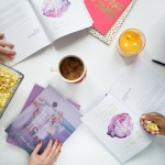 7 Totally Doable Steps To Leading A Life-Changing Small Group