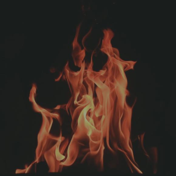 pablo fire