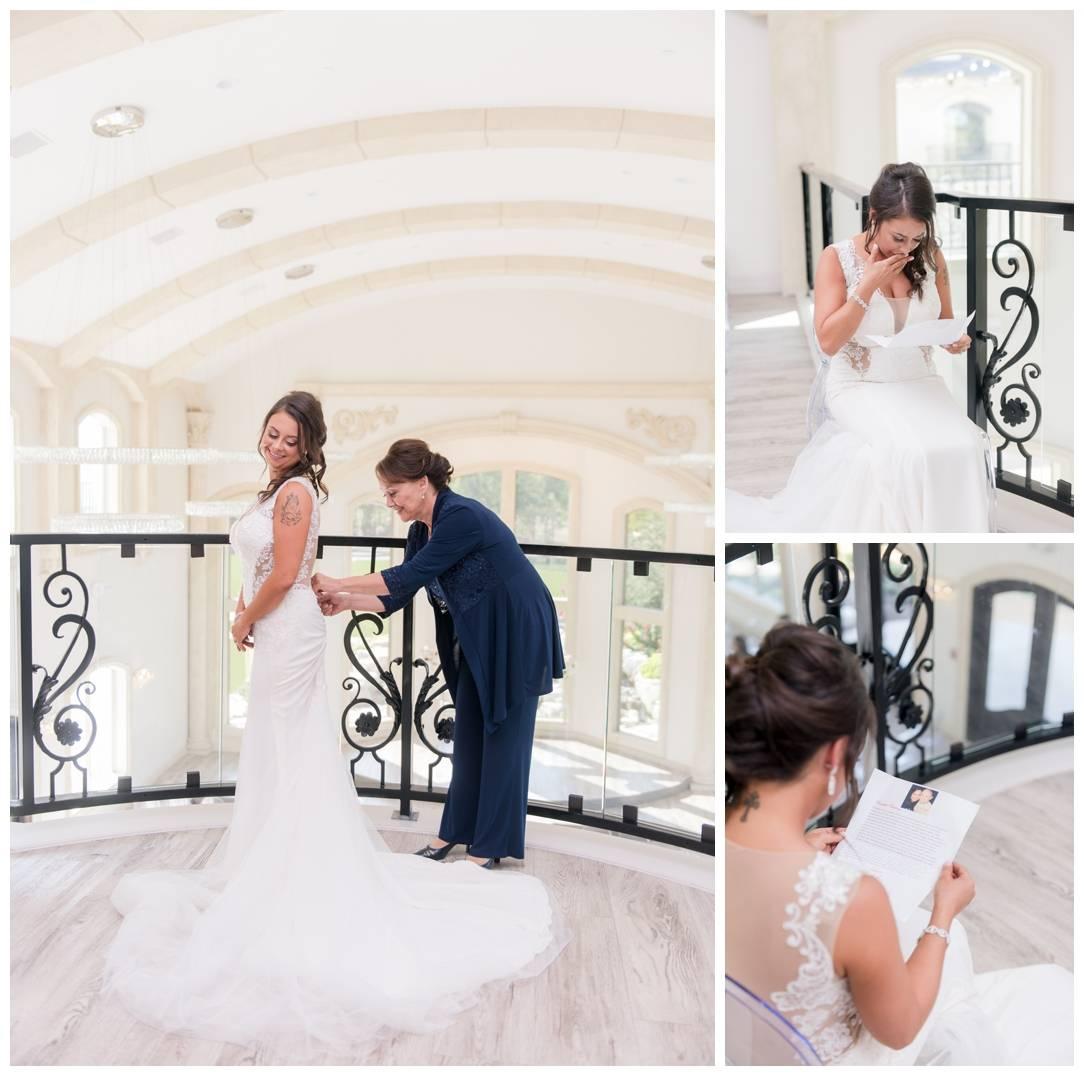 Bride Reading Wedding Letter from Groom.jpg