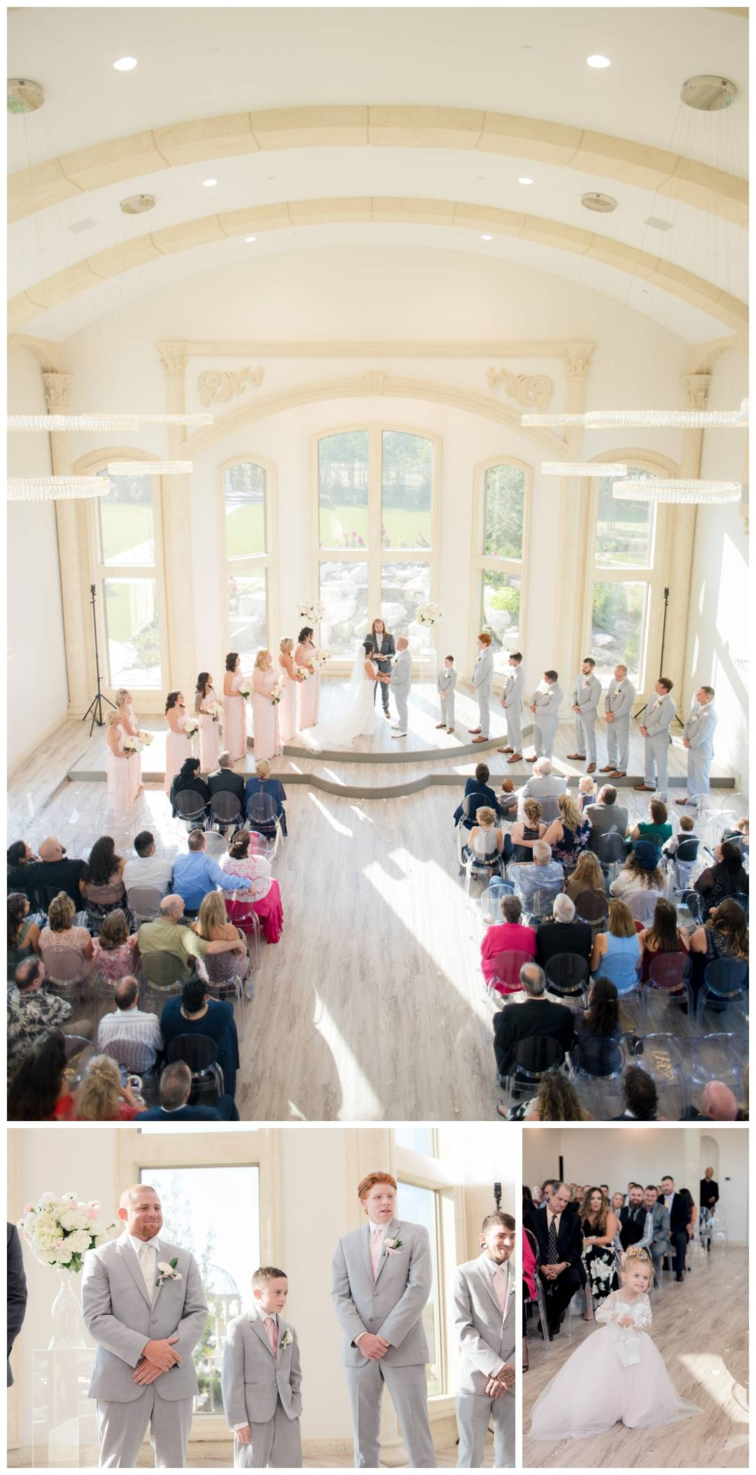 Wide Shot of Ceremony at Knotting Hill Place.jpg