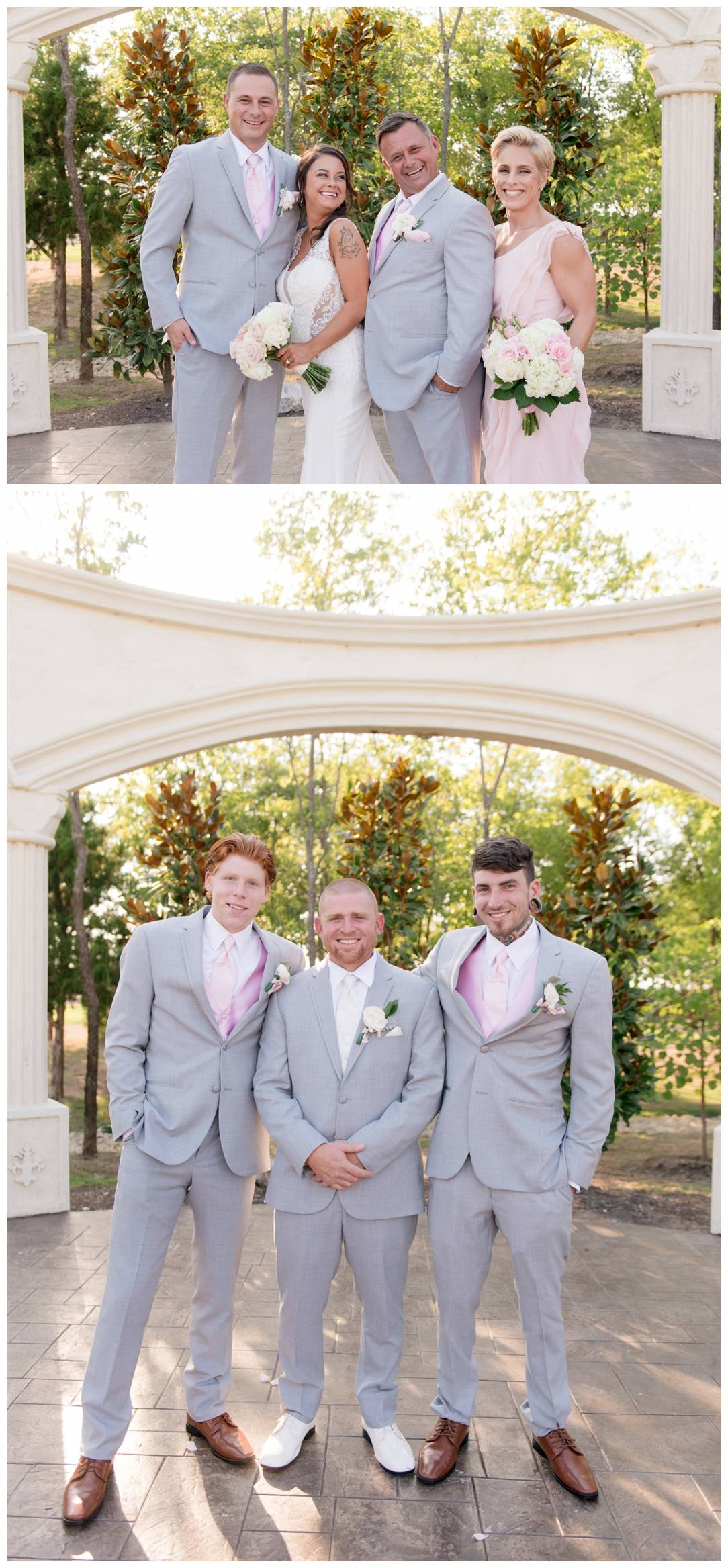 Family Formals at the Knotting Hill Place.jpg