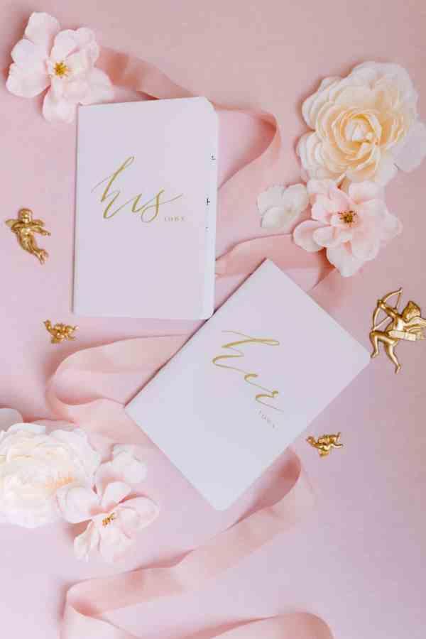 Vow books Thistlewood manor & gardens wedding