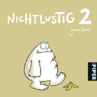 joscha-sauer-nichtlustig2