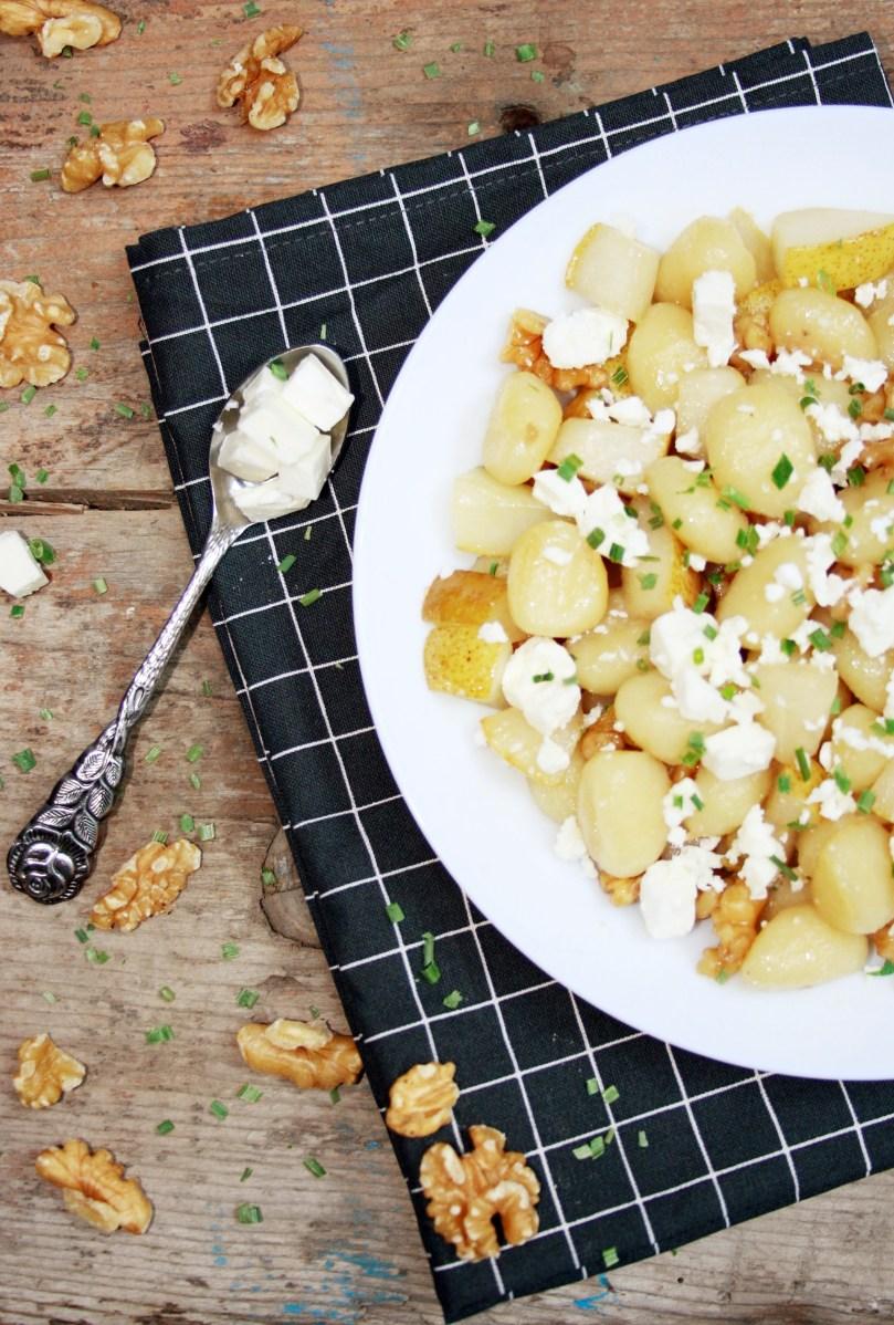 Gnocchi-Salat1