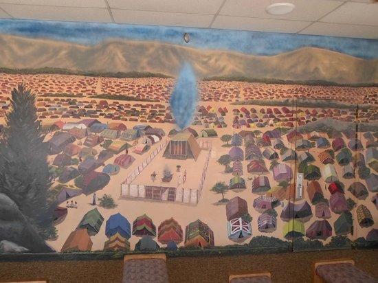 biblical-tabernacle-reproducti