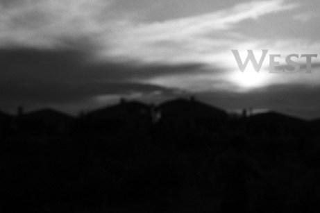 tucson-desert-photography-splenner-015.1