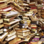 messybookpile