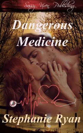 Couple Dangerous Medicine