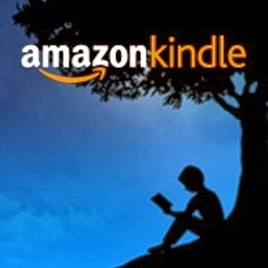 How to Send #Ebooks to Your Kindle or Kindle App Without Going through Amazon #MyWANA #amwriting