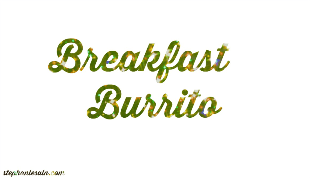 breakfastburritopic1