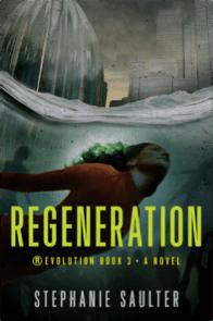 Regeneration UScover v2.2