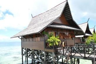 03_Kapalai Resort (53)