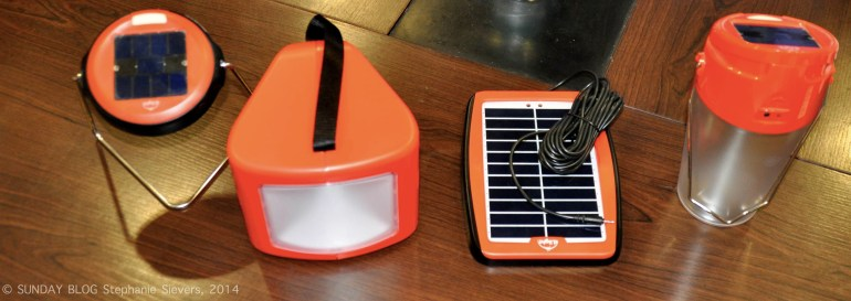 d.light solar lamps