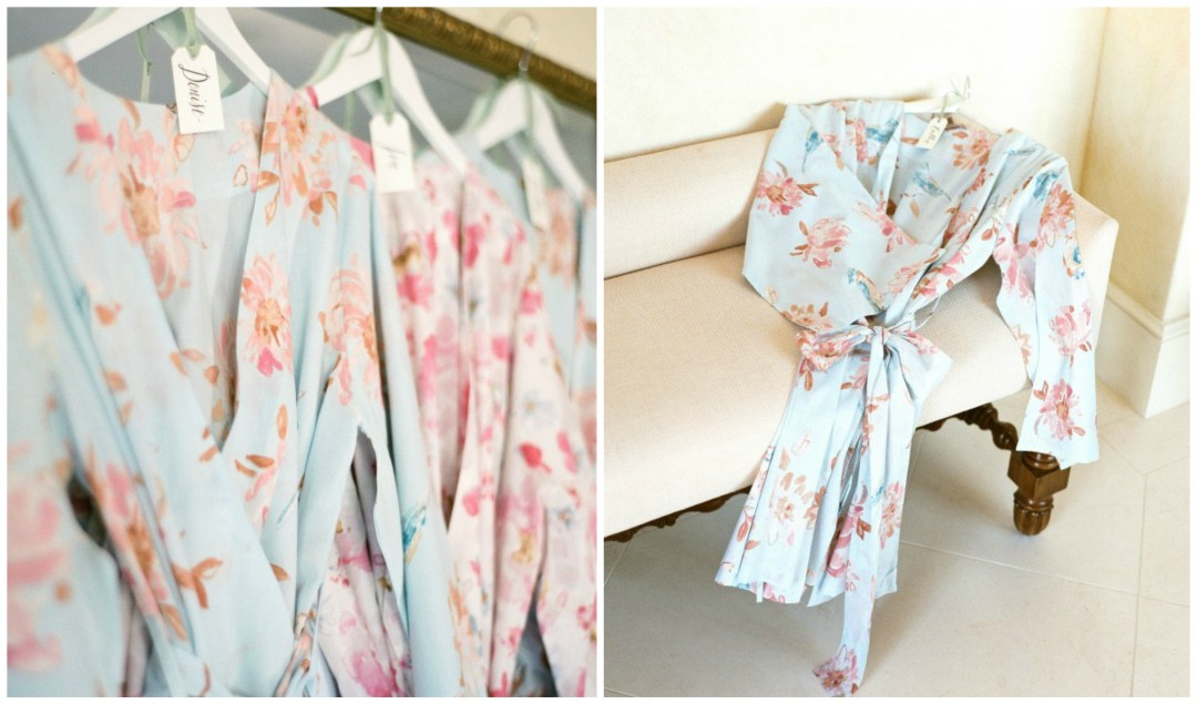 PicMonkey Collage robe