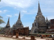 mythoughtson-thailand-culturehistory (2)