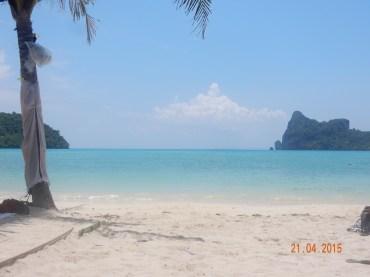 mythoughtson-thailand-landscape (2)