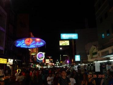 mythoughtson-thailand-traffic (2)