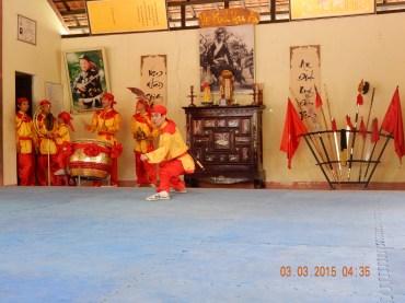 vietnam-hue-kungfushow-1