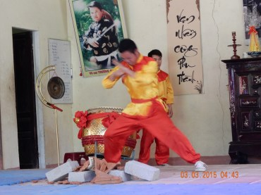 vietnam-hue-kungfushow-2