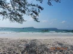 cambodia-kohrong-1