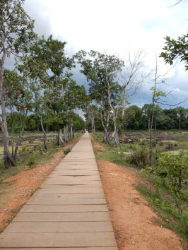 cambodia-siemreap-preahneakpean-2