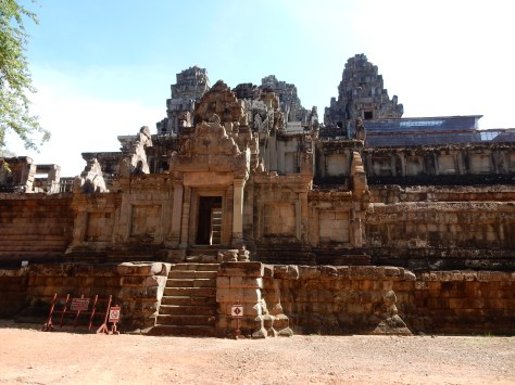 cambodia-siemreap-takeo-2