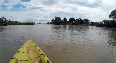 dondet-laos-kayakking-1